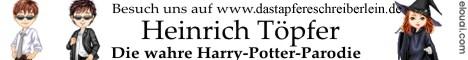 Autorentipps, Leseproben, Anekdoten und Erfahrungsberichte aus der Feder eines Hobbyschriftstellers.