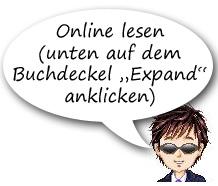 Leseprobe online lesen