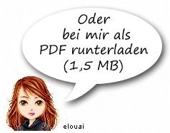 Leseprobe als PDF runterladen (1,5 MB)